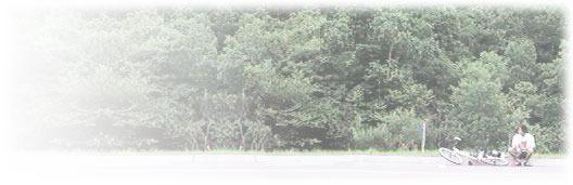 blog-tatanaka70.jpg